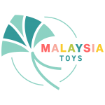 Malaysia toys