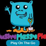 Mushy Messy Play