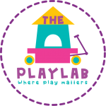 The Playlab